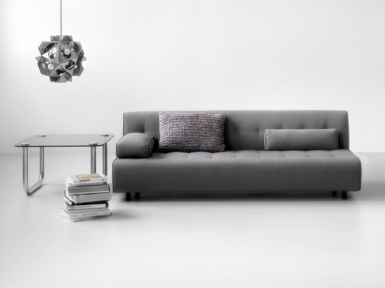 Jay by Piure | Lounge sofas