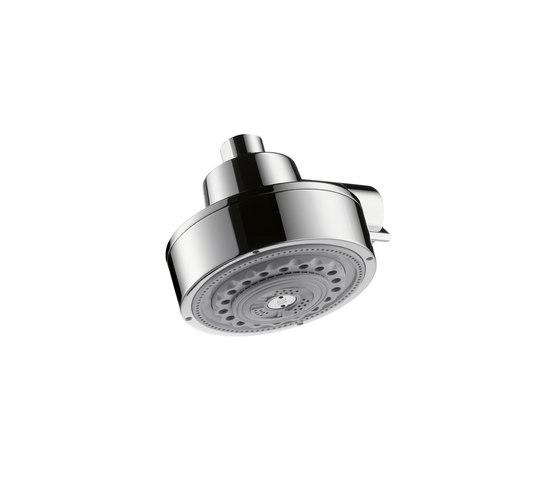 AXOR Citterio M Overhead Shower 3jet DN15 by AXOR | Shower taps / mixers
