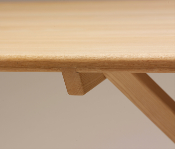 B.2 by PWH Furniture | Conference tables