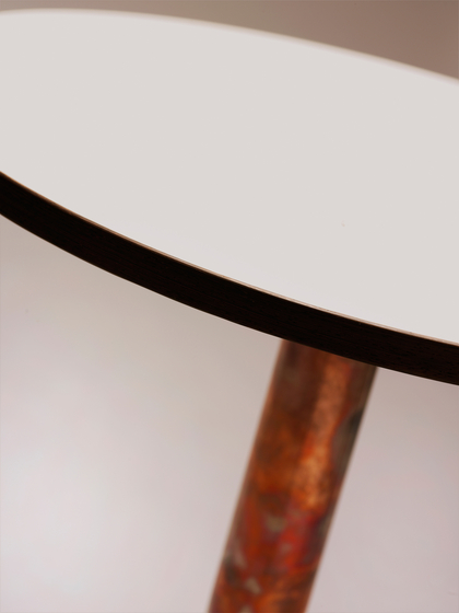B.3 by PWH Furniture | Bar tables