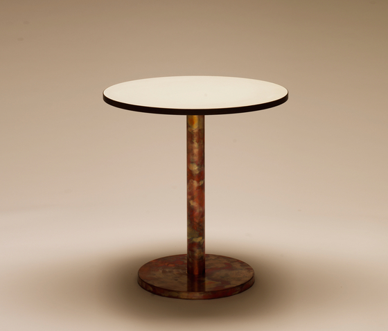 B.3 by PWH Furniture | Side tables