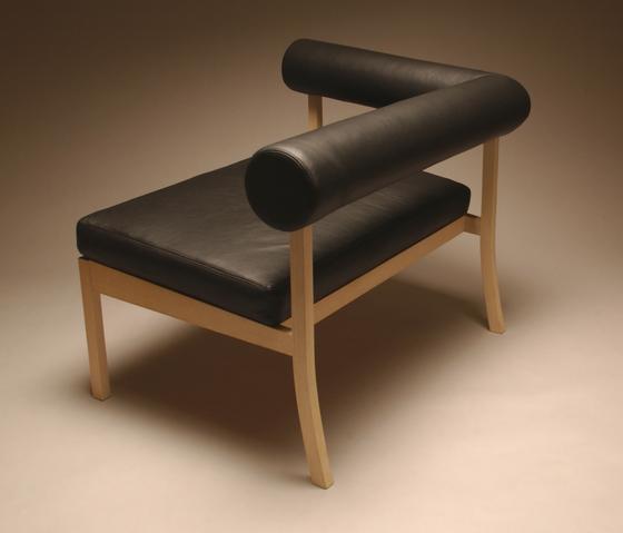 LC.2 de PWH Furniture | Sillones lounge