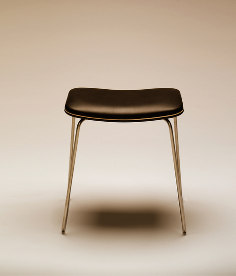 P.1 430 by PWH Furniture | Stools