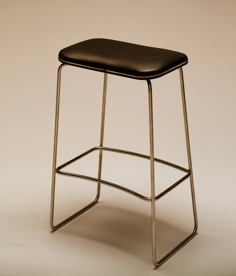 P.1 630 by PWH Furniture | Bar stools