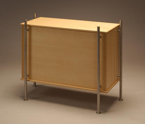 SKRB.2 by PWH Furniture | Desks
