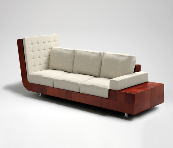 Sofa 15x15 de PWH Furniture | Sofás