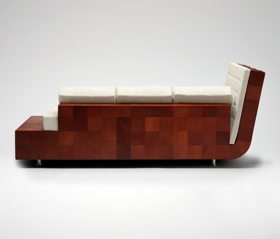 Sofa 15x15 de PWH Furniture | Canapés