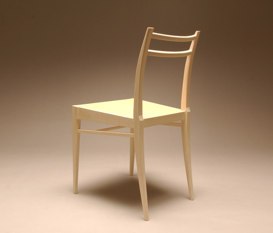 ST.1 by PWH Furniture | Chairs