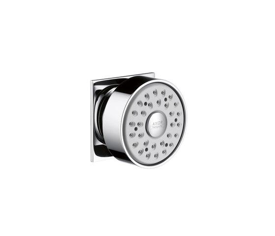 AXOR Massaud body shower DN15 by AXOR | Shower controls
