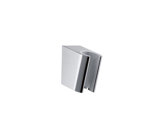 AXOR Massaud Porter'S shower holder by AXOR