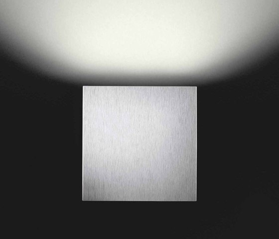 mox #3 IvyLight up by IP44.de | General lighting