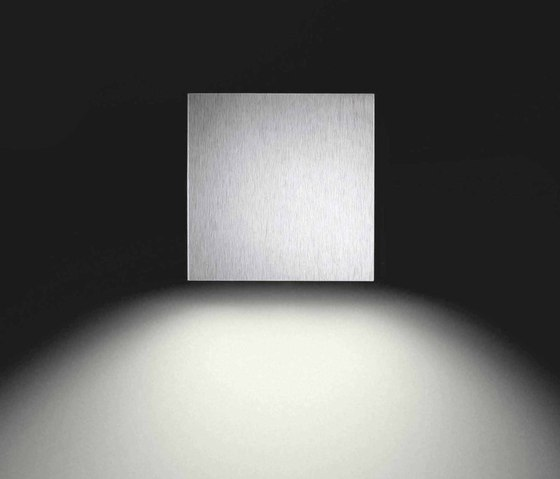 mox #3 IvyLight down by IP44.de | General lighting