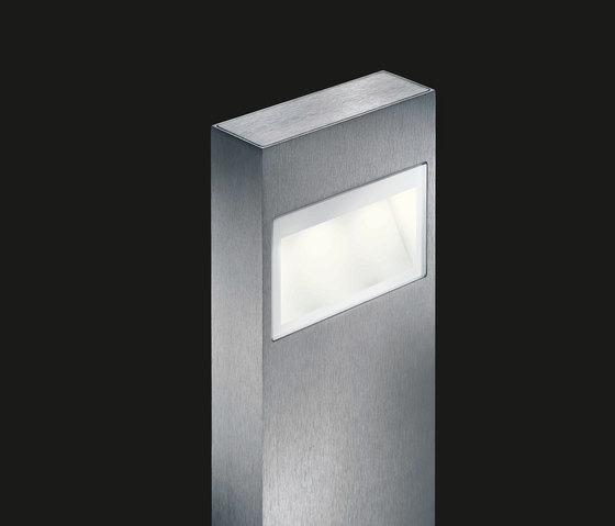 mox #3 poller IvyLight by IP44.de | LED lights