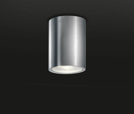 nado R IvyLight by IP44.de | General lighting