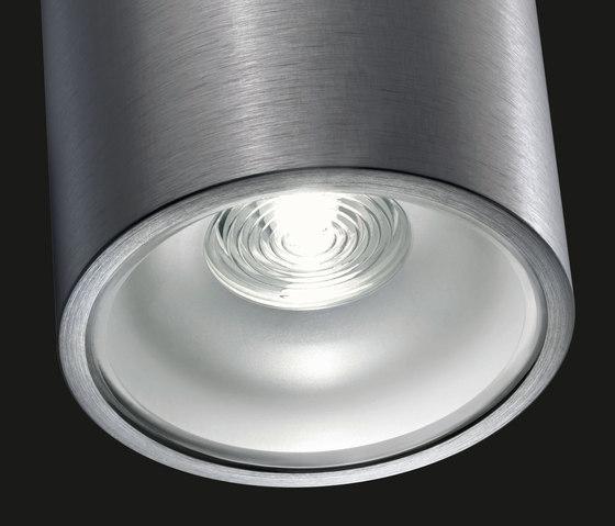nado R IvyLight de IP44.de | Iluminación general