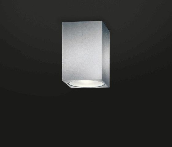 nado S IvyLight de IP44.de | Iluminación general