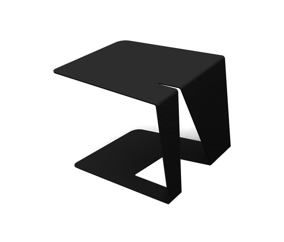 M2 Side Table by Quinze & Milan | Side tables