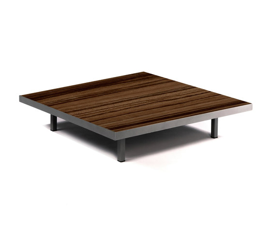 M2 Flat Table by Quinze & Milan | Coffee tables