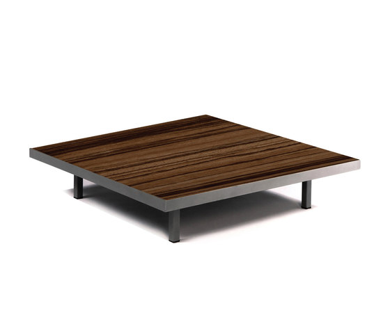 M2 Table by Quinze & Milan | Coffee tables