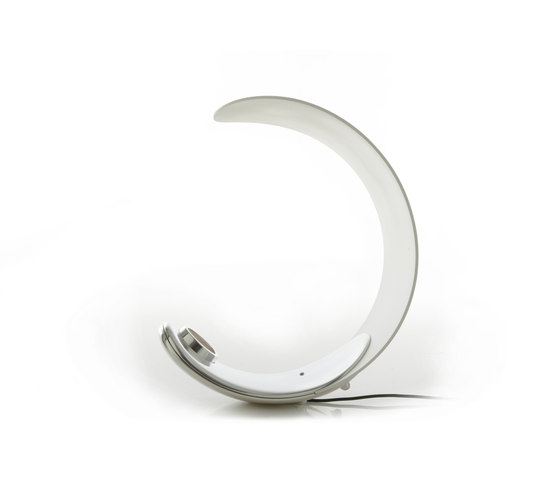 Curl by LUCEPLAN | General lighting