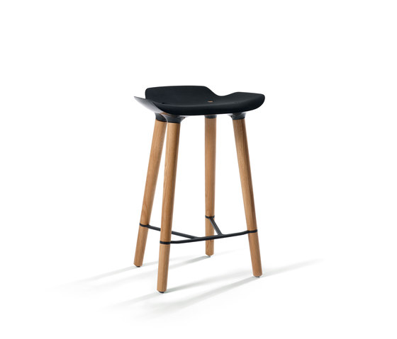Pilot Kitchen Stool by Quinze & Milan | Stools