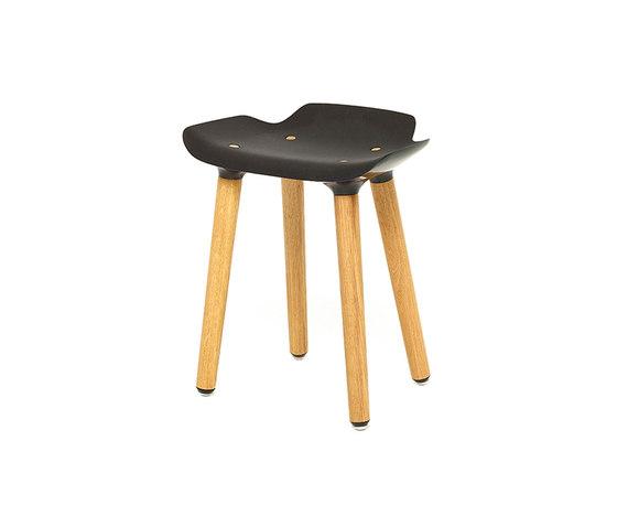Pilot Stool by Quinze & Milan | Garden stools