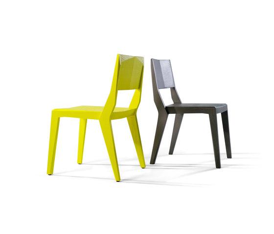 Quartz by Quinze & Milan | Multipurpose chairs