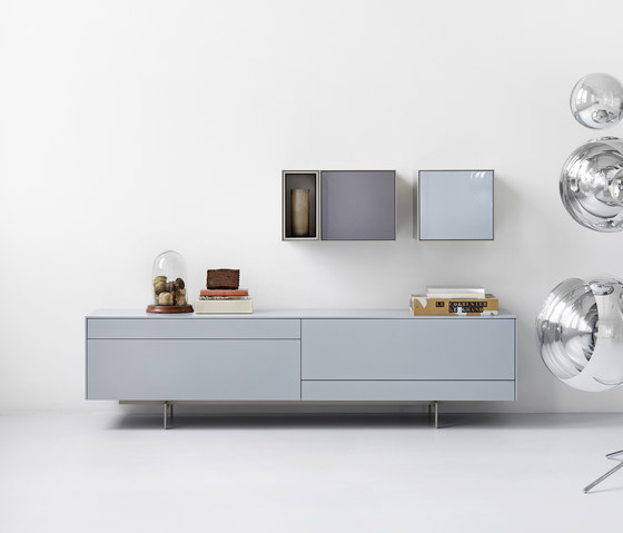 Nex by Piure | Sideboards