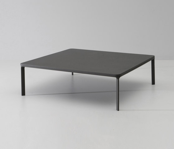 Park Life center table by KETTAL | Coffee tables