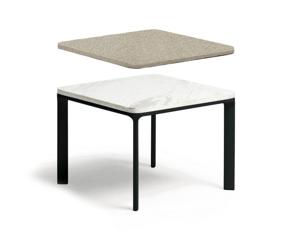 Park Life side table by KETTAL | Side tables