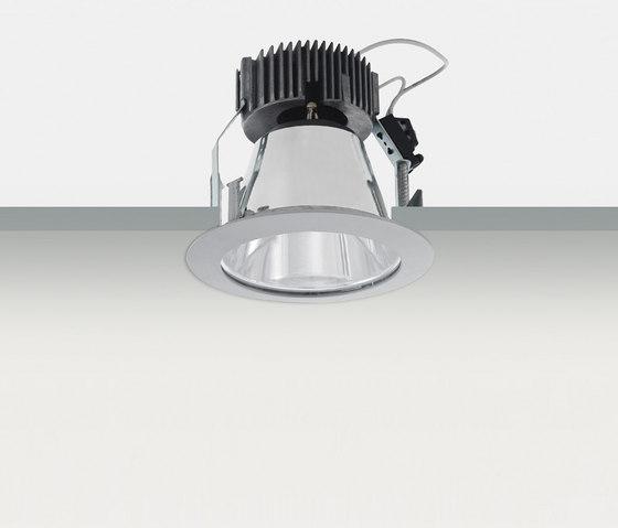 Arkitect 180 G 12 by ARKOSLIGHT | General lighting