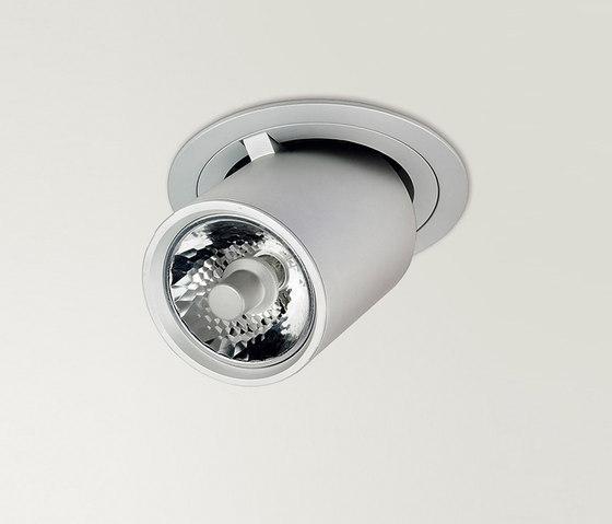 Point 220 cdmr111 by ARKOSLIGHT | General lighting