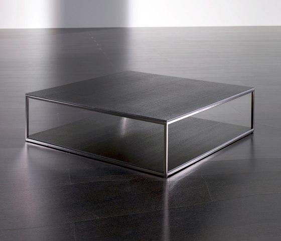 Hardy Tre 100 von Meridiani | Couchtische