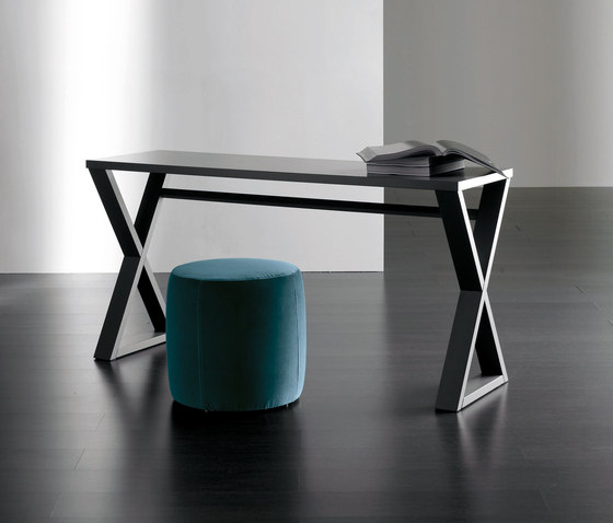 Cruis Console 150 by Meridiani | Console tables