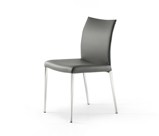Anna by Cattelan Italia | Chairs