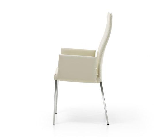 Anna von Cattelan Italia | Stühle