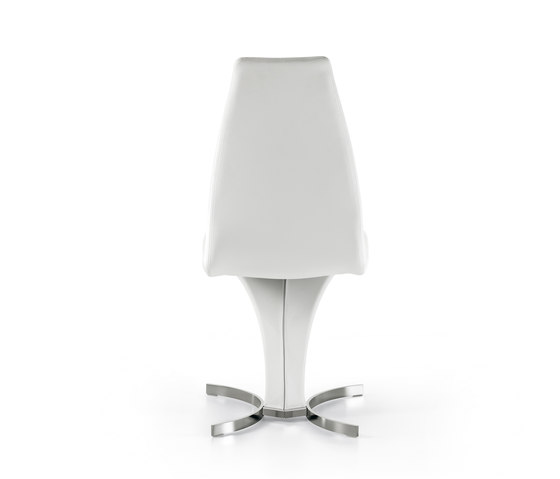Betty by Cattelan Italia | Chairs