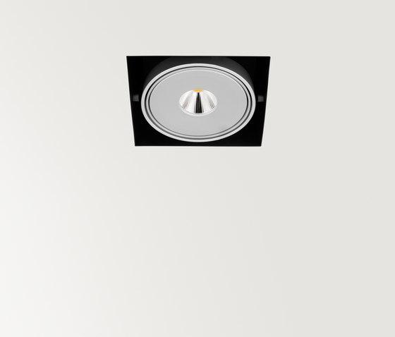 Orbital Trimless 1Lark de ARKOSLIGHT | Focos reflectores
