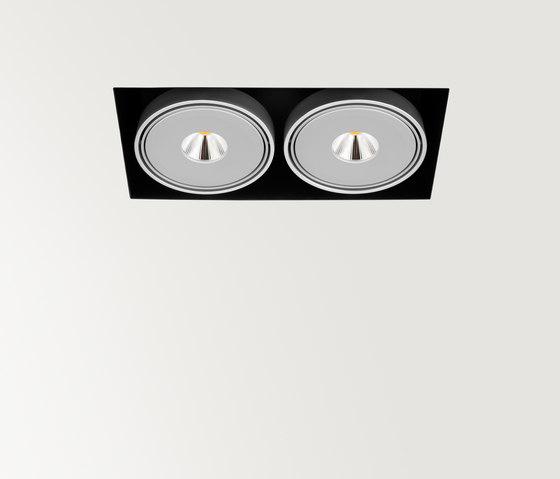 Orbital Trimless 2Lark de ARKOSLIGHT   Focos reflectores