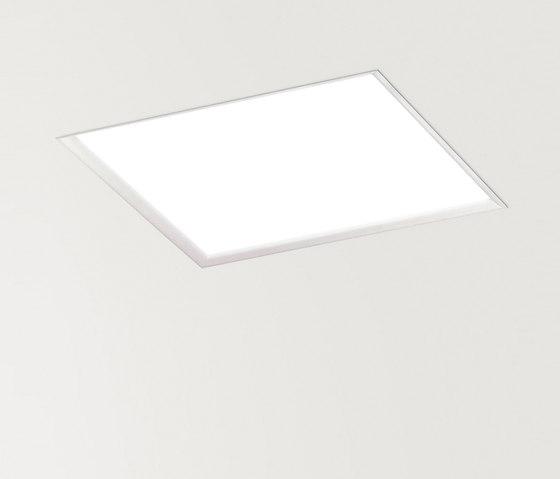 Arkos t5 4x24 by ARKOSLIGHT | General lighting