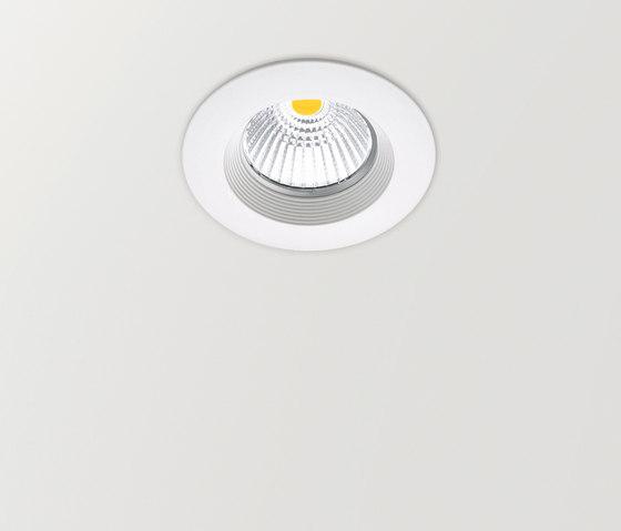 Dot Fix di ARKOSLIGHT | Lampade soffitto incasso