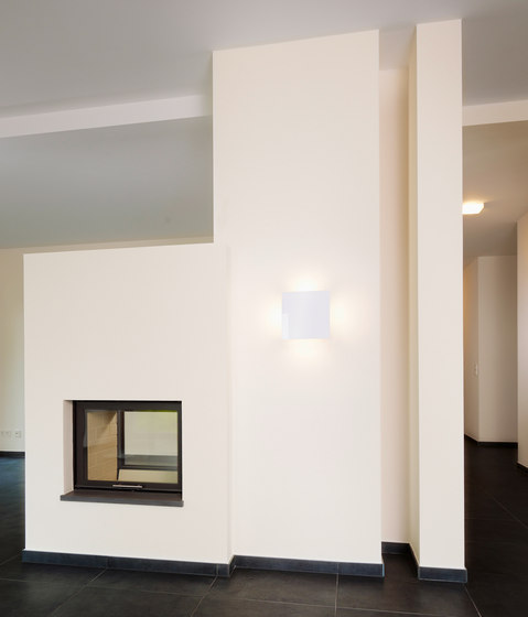 millelumen individual wall by Millelumen | General lighting