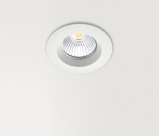 Minidownlights LED dot fix de ARKOSLIGHT | Iluminación general