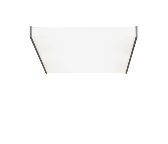 Casablanca Box Ceiling by Millelumen | Ceiling lights