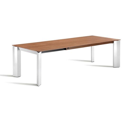 Brera by Cattelan Italia | Dining tables