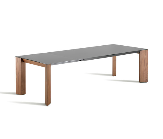 Brera by Cattelan Italia | Dining tables