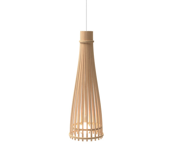 Reed Half by David Trubridge | General lighting