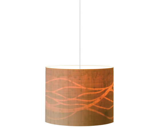 Sandshade by David Trubridge | General lighting