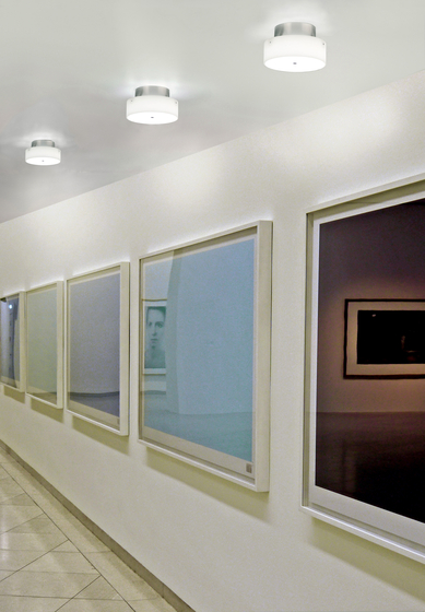 Casablanca Woo ceiling di Millelumen | Illuminazione generale