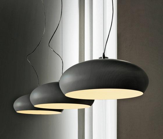 Hublot by Cattelan Italia | General lighting